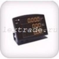 Весовой индикатор Выносной индикатор ИВ-4С