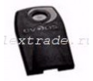 EVOLIS Primacy Комплект запирающей системы S10131