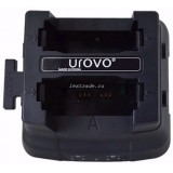 Зарядное устройство Urovo MC5000-ACCCRD15