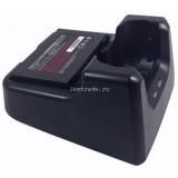 Зарядное устройство Urovo MC6X00S-ACCCRD16