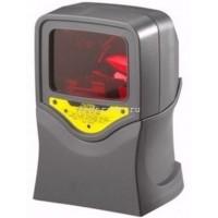 Сканер штрих-кода Zebex Z-6112, черный(ЕГАИС/ФГИС)