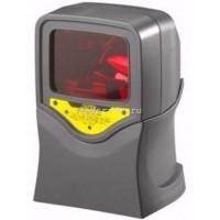 Сканер штрих-кода Zebex Z-6112 USB-HID черный(ЕГАИС/ФГИС)