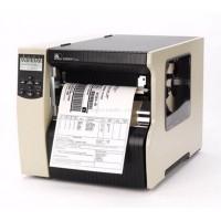 Принтер штрих-кодов Zebra 220Xi4 220-80E-00203