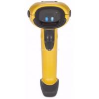 Сканер штрих-кода Zebra Motorola Symbol LS3008-SR20005ZZR USB