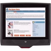 Информационный киоск Motorola MK4900 MK4900-AU0PZ0GWTWR