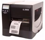 RFID принтер RZ600-300E-000R1