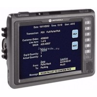 Терминал сбора данных (ТСД) Zebra (Motorola, Symbol) VC70N0  VC70N0-AC-U-R