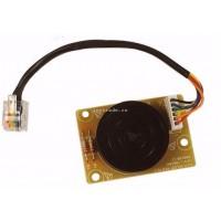 Звонок (зуммер) для принтеров чеков Sam4s Ellix 50, GKB-G100