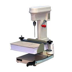 Бумагошвейное оборудование