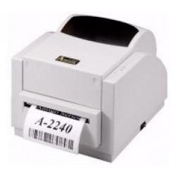 Принтеры штрих-кода начального класса