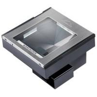 Опция Datalogic Sapphir Glass 8300