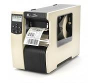 RFID принтер R12-80E-50004-R1