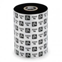Красящая лента цветная для принтеров среднего и промышленного класса