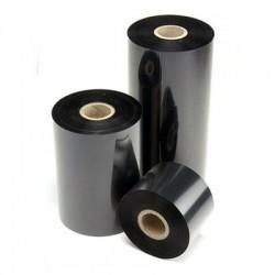 Риббон RESIN (Смола) для принтеров среднего и промышленного класса