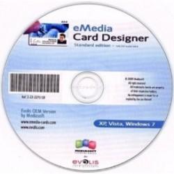 Программы для принтеров печати карт