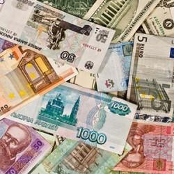 Какой механизм проверки у детекторов валют