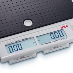 Медицинские весы - характеристики, особенности,отличия.