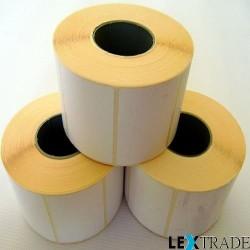 Термоэтикетки для маркировки товаров