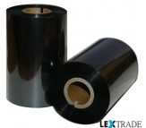 Термотрансферная лента RESIN 60 мм out/in 0.5/1