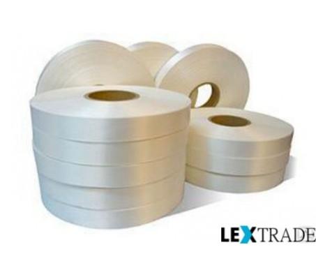 Текстильная лента 30х200 мм