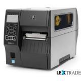 Принтер Zebra  ZT 410