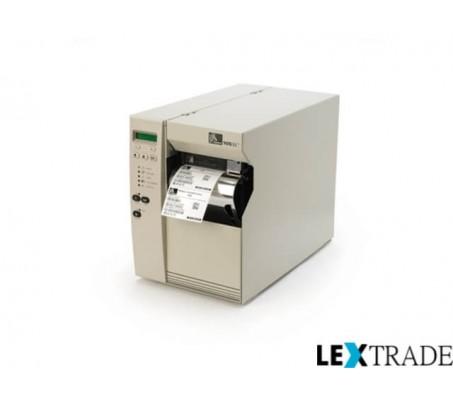 Принтер Zebra 105 SL