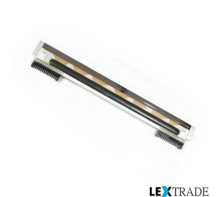 Печатающая термоголовка Zebra GK 420 D