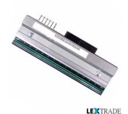 Печатающая термоголовка Zebra GX 420 T