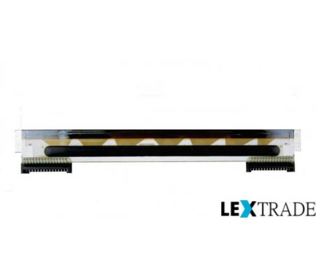 Печатающая термоголовка Zebra GX 430 T