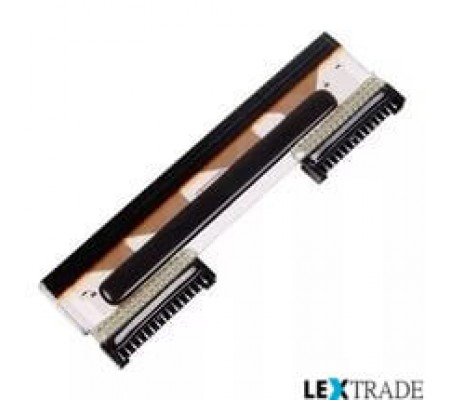 Печатающая термоголовка Zebra LP 2824 PLUS