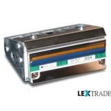Печатающая термоголовка Zebra P 100 I