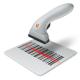 Сканеры штрих-кода ручные