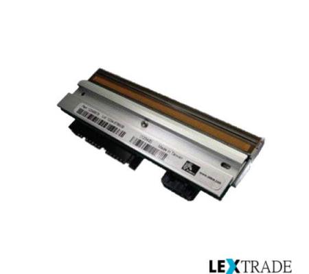 Печатающая термоголовка Zebra ZD 410