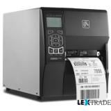 Принтер Zebra  ZT 230
