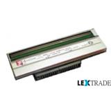 Печатающая термоголовка Zebra ZT 410