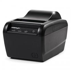 Аксессуары для чековых принтеров