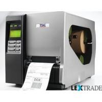 Принтер TSC TTP-344M