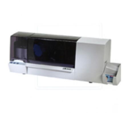 Принтер для печати пластиковых карт Zebra P630i