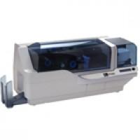 Принтер для печати пластиковых карт Zebra P430i
