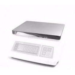 Аксессуары для электронных весов