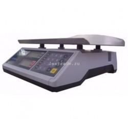 Платформы для электронных весов