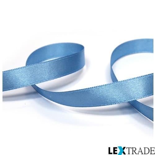 Закажите атласные ленты у наших менеджеров Lextrade по очень выгодной цене