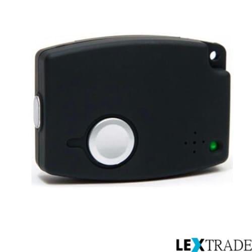 Детекторы акцизных марок заказать в интернет-магазине Lextrade