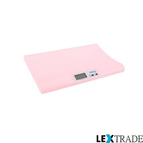 Весы для самых маленьких заказать в интернет-магазине Lextrade