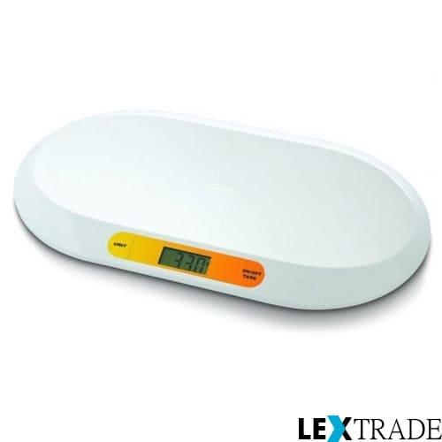 Детские весы заказать в интернет магазине Lextrade