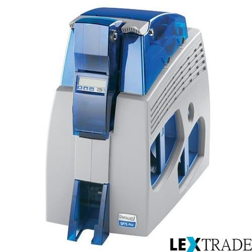 Для принтеров печати пластиковых карт