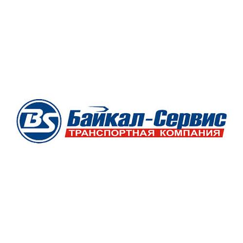 транспортная компания Байкал
