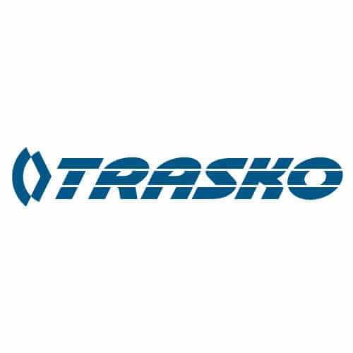Транспортная компания Траско