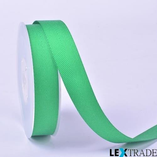Зеленая киперная лента