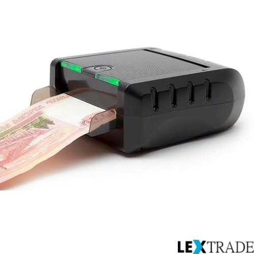 Купить портативные детекторы в интернет-магазине